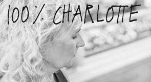 100% Charlotte
