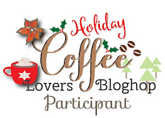 Coffee Lover's Hop 12/11 - 12/18