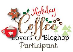 Coffee Lover's Hop 12/11 - 12/18