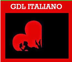 GDL italiano