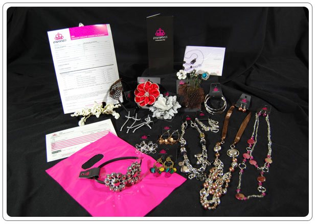 Paparazzi by lisa become a paparazzi consultant for Paparazzi jewelry wholesale prices