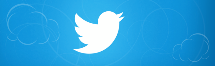 Attractive Timeline & Efficient Design Features: Updated Twitter for Mac 3