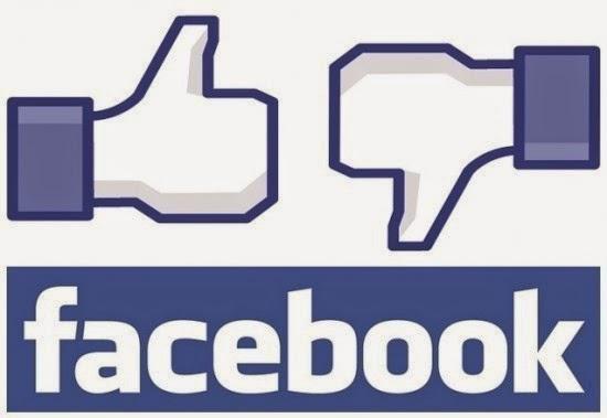 Brincadeiras Facebook 2015