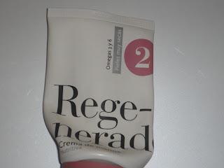 terminado-crema-regeneradora-deliplus