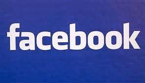 https://www.facebook.com/panagiota.bletas?fref=ts