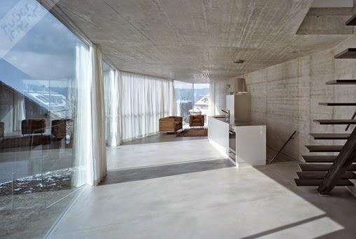 cristian kerez hanya butuh satu layer dinding desain ruang dan rumah-007