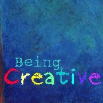 Being creative project