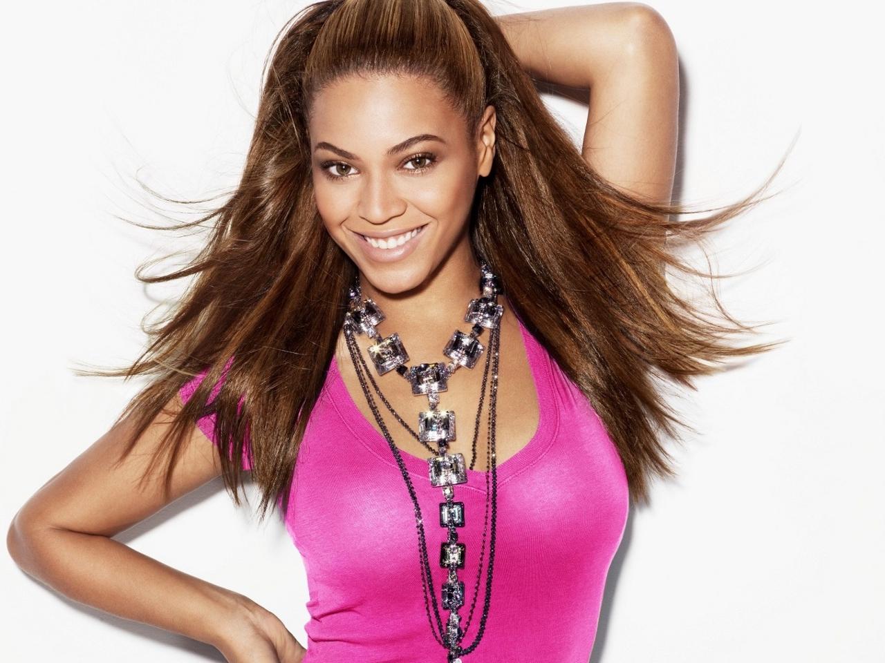 http://2.bp.blogspot.com/-RmeVox0Val4/UOoHxYqGMBI/AAAAAAAAF4k/0K6Vs3lNajI/s1600/Beyonce+resmi.jpg
