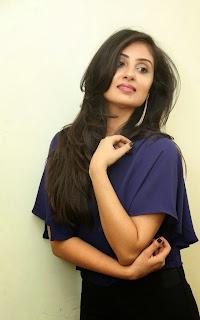 actress bhanu sri mehra latest cute hot exclusive