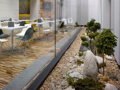 Designklassiker Eames Side Chair