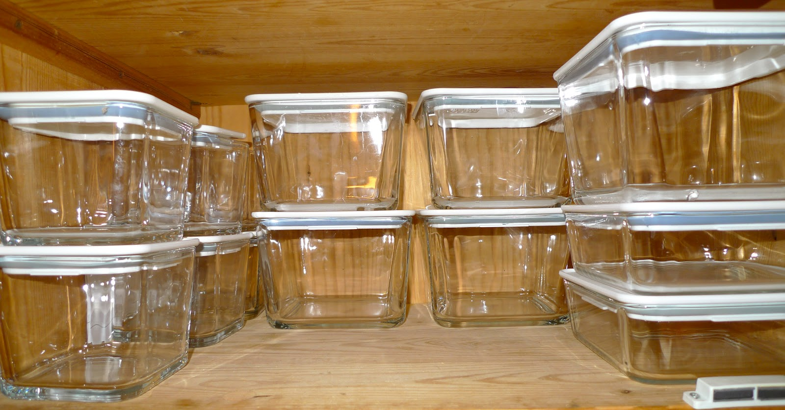Food Storage Containers Ikea Glass Food Storage Containers