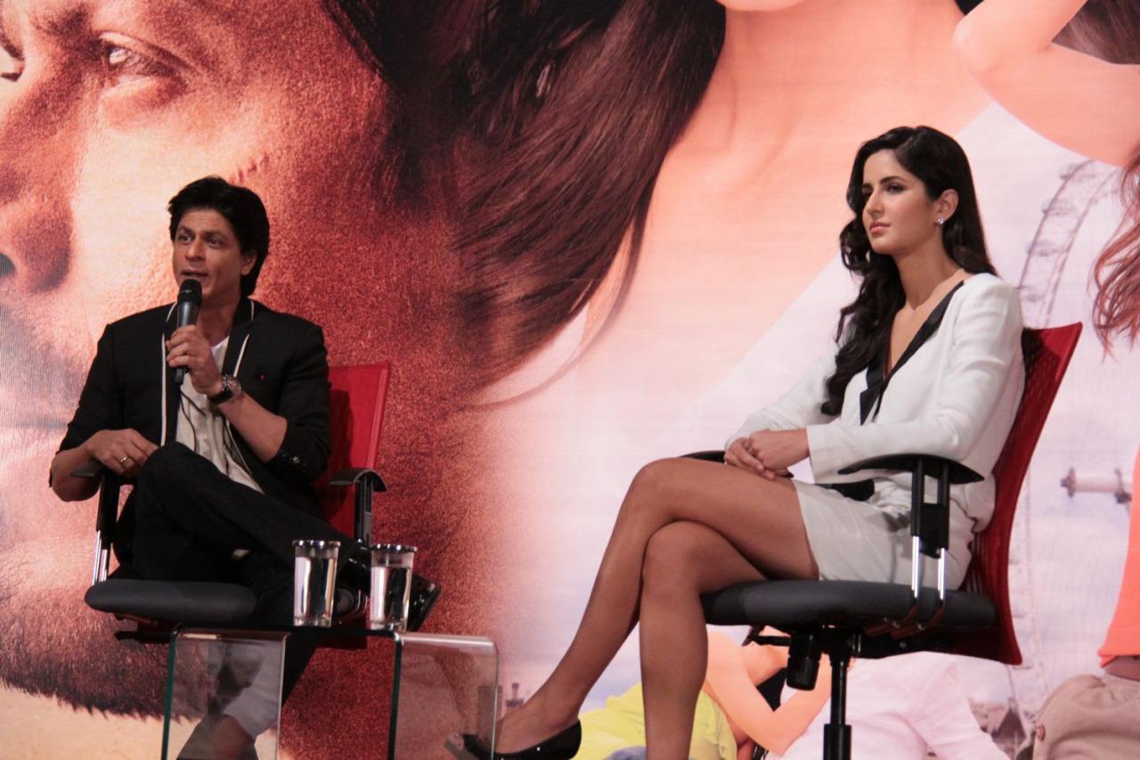 High Quality Bollywood Celebrity Pictures: Katrina Kaif ...