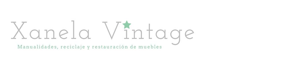 Xanela Vintage