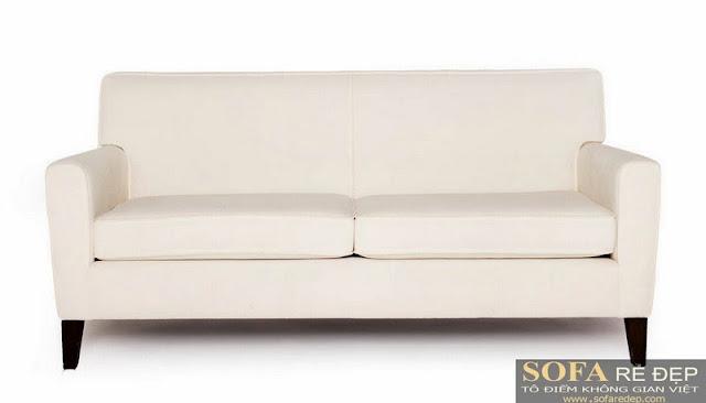 Sofa băng dài D029