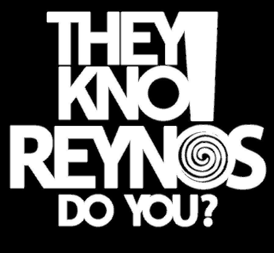 REYNOSMUSIC.COM