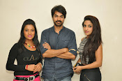 calling bell movie success meet-thumbnail-12