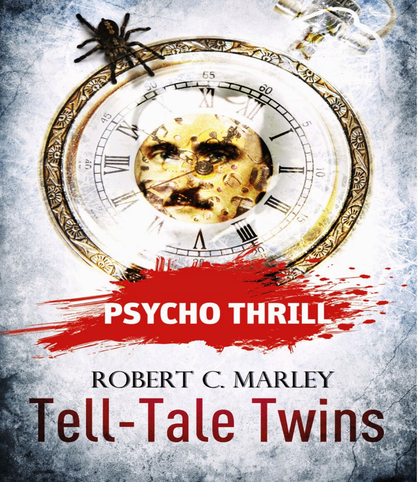 http://kristinehallways.blogspot.com/2014/10/psycho-thrill-tell-tale-twins.html