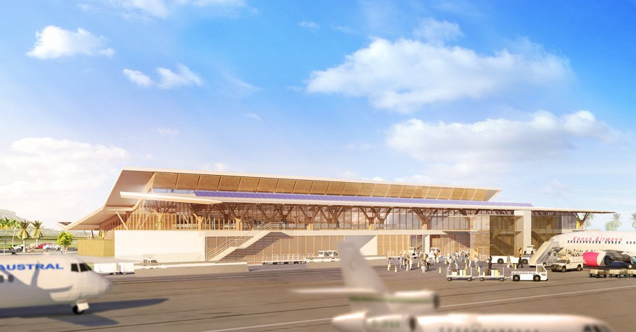 File Kotoka International Airport Apron 2 furthermore Shopping Mall Trend Continues To Grow also Ourghanablog wordpress likewise 91336745 together with Delta Introduces Full Flat Bed Seats Between Accra And New York. on ghana kotoka international airport