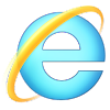 Windows 7 Icin Internet Explorer 11