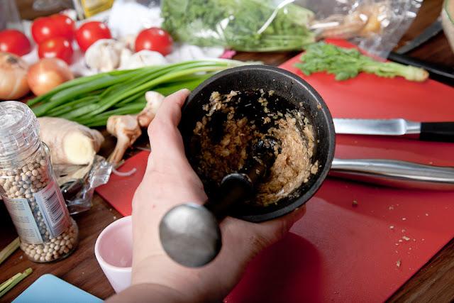 currytahnan teko