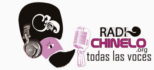 Radio Chinelo