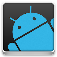 Lustre (adw nova apex icons) Apk