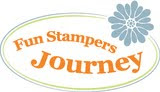 Shop at Fun Stampers Journey