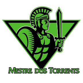 Mestre Dos Torrents , Baixar Torrent, Download Torrent, Jogos, Filmes, Programas, Séries, Grátis