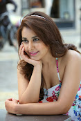 Rashi Khanna photos from JIL-thumbnail-4
