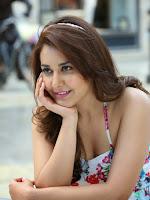 Rashi Khanna photos from JIL movie-cover-photo