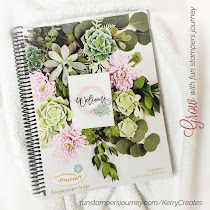 2017-18 Inspiration Catalog