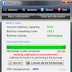 Software Ampuh Hemat Baterai Laptop