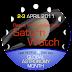 GAM 2011: Hoje observação de Saturno no ponto mais próximo da Terra.