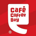 cafecoffeeday-50-off-bangalore