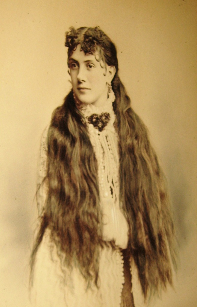 All things victorian long hair victorian style long hair victorian style ccuart Image collections