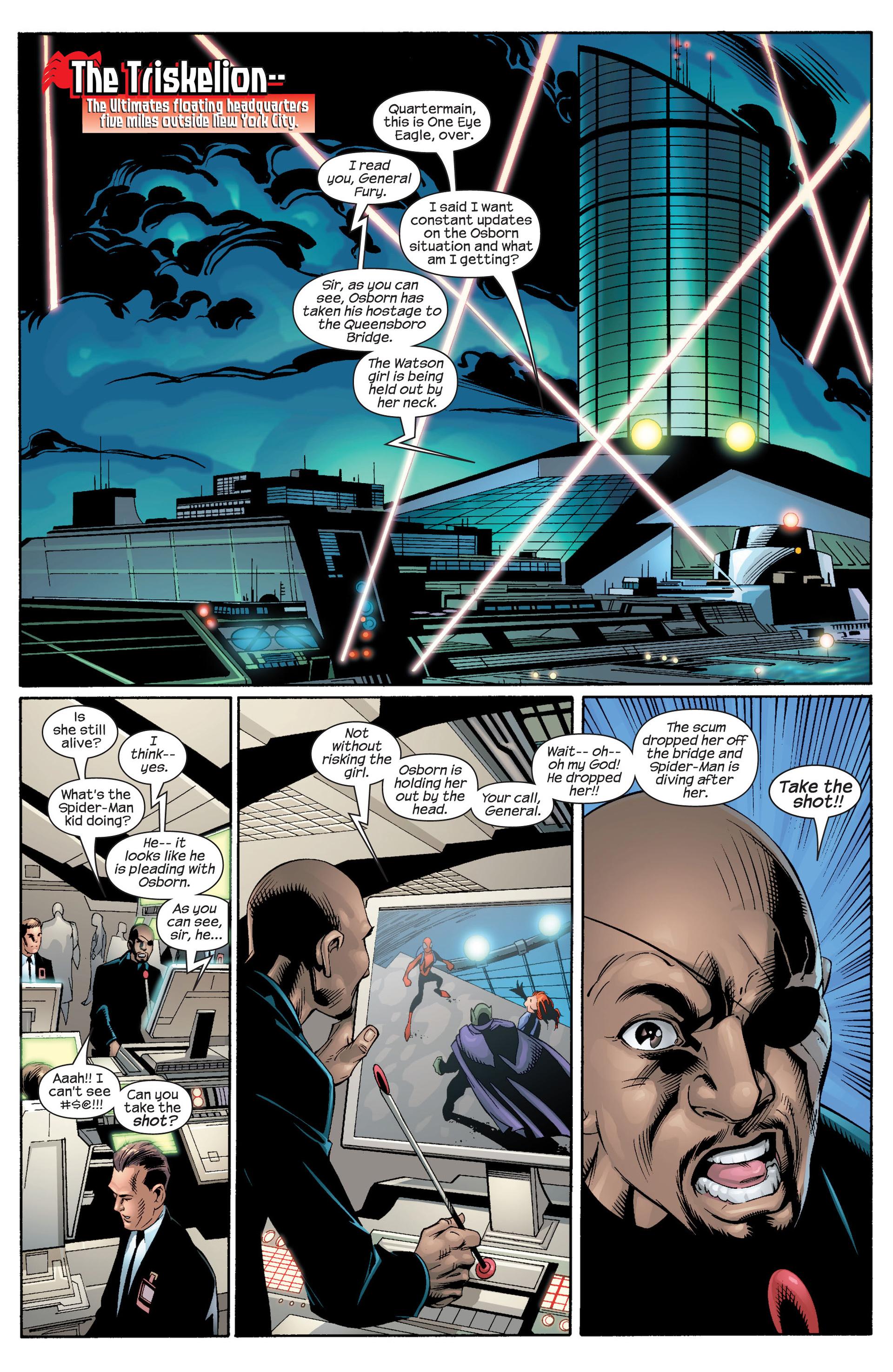 er-man-20 #108 - English 3