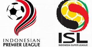 Prediksi Skor Arema vs Persija Jakarta IPL 29 April 2012