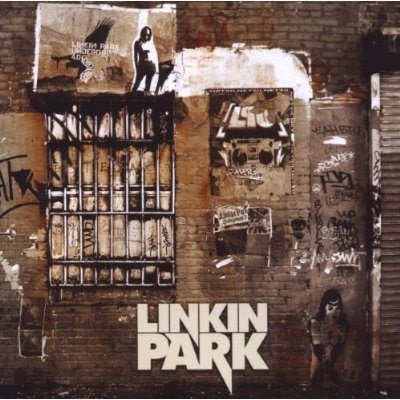 Linkin_Park-Underground_11-2011-MTD