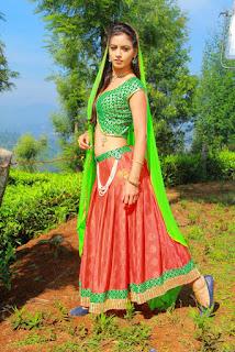 Ravaneet kaur Pictures gallery 001.JPG