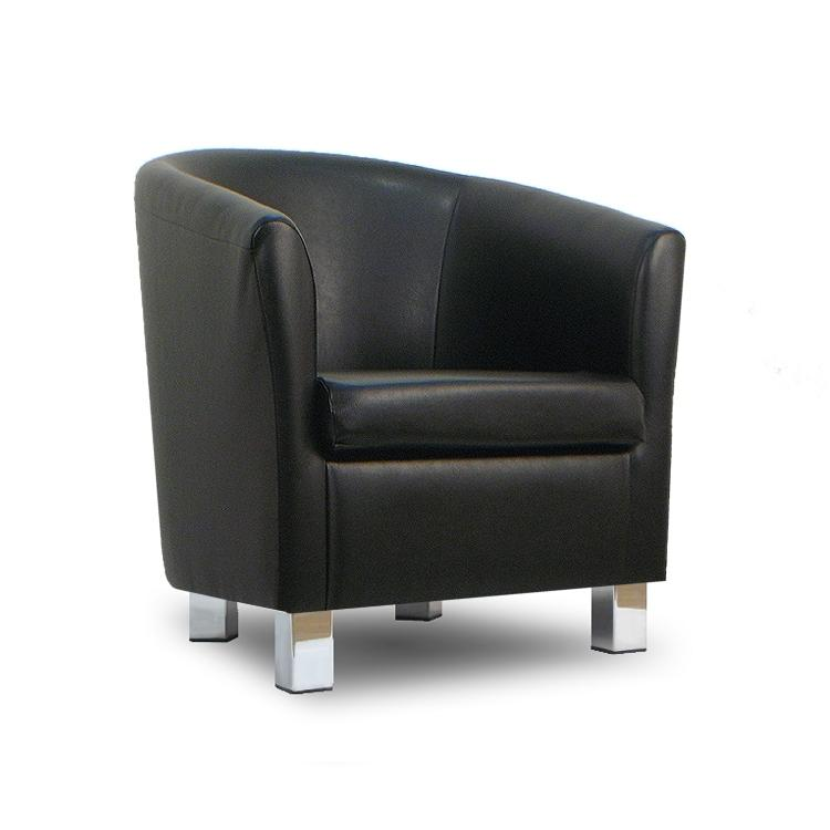 Fauteuil cabriolet canap fauteuil et divan - But fauteuil cabriolet ...
