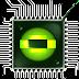 RAM Manager Pro v.6.0.5 Apk Full (Aumentar RAM) [Actualizado 6 Mayo 2014]