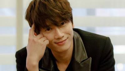 Ji Sung Drama Protect The Boss