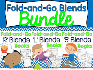 https://www.teacherspayteachers.com/Product/Beginning-Blends-2036832