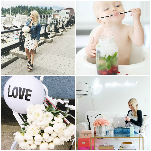 5 Gorgeous Canadian Instagram Accounts to Follow - Doctor's Closet