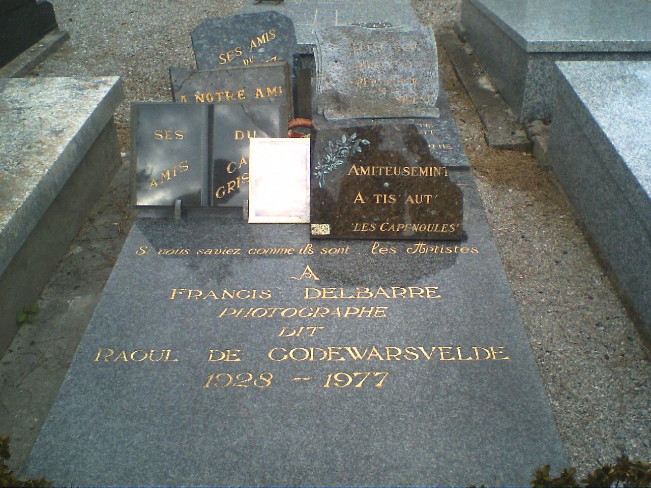 Mort Shuman Le Disque D'Or