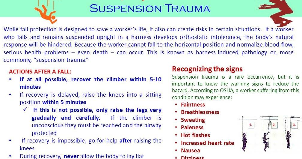 Trauma Harness - Leechman/ New Dark World