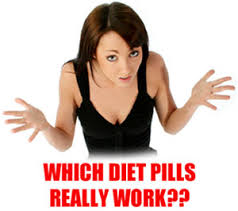 Dieting and Weight Loss Drugs.jpg