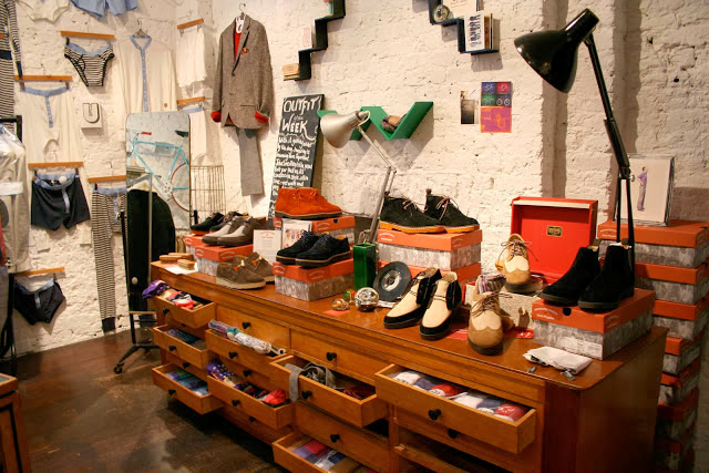 topman general store london, topman covent garden, hush puppies london, uk fashion bloggers, mens fashion blog