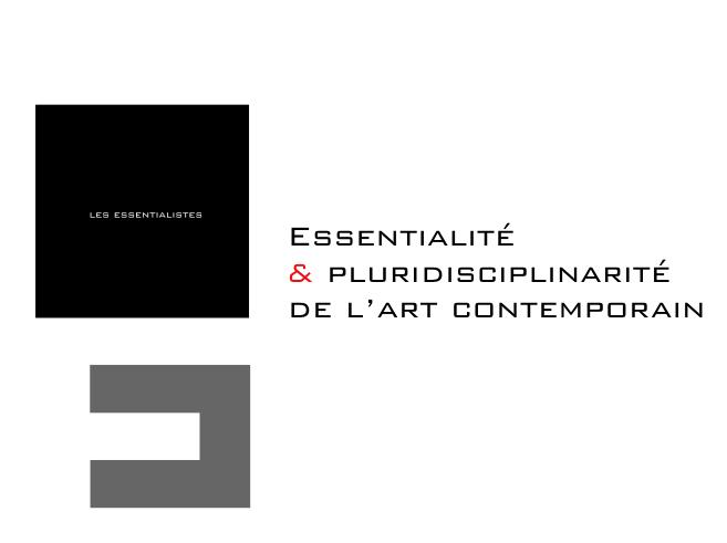 blog indiscipliné & pluridisciplinaire