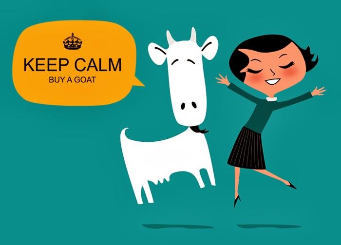 http://www.bo-az.com/2013/11/tableaux-buy-goat.html